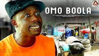OMO BOOLA | OKELE | - LATEST YORUBA COMEDY DRAMA MOVIES 2018 NEW RELEASE THIS WEEK