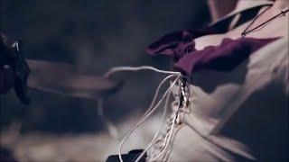 Sleeping Beauty (Fantasy Zombie Movie, HD, Full Length, English) *full free movies*