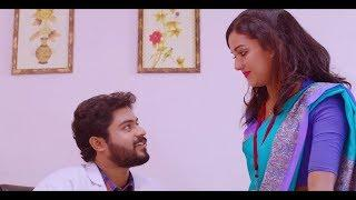ഇതുമൊരുതരം ഹൃദയവേദനയാണല്ലോ | Malayalam Comedy | Malayalam Comedy Movies | Gokul Suresh