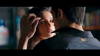 Student of the year full movie in hindi HD | Alia bhatt | Varun Dhawan | Sidharth malhotra