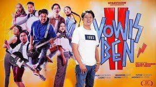 Yowis ben 2 full movie terbaru 2019