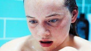 BLUE MY MIND Trailer (2018) Fantasy Movie