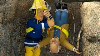 Fireman Sam Full Episodes HD | Froggy Fantasy | EMERGENCY: Fighting Fire ????1 Hour Marathon????Kids