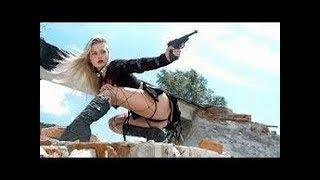 2018 New Adventure ACTION Movies - Fantasy Adventure Movies Full Length