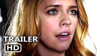 A STOLEN LIFE Official Trailer (2018) Kidnapped Baby Drama Movie HD