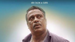 KABOOM | Latest Malayalam Comedy  Short Film | Abu Salim | 2019