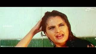 Phone- Nan Kaacha Kalla Kengari Du| Drona| Jaggesh| Monika Bedi| Comedy Scene-2