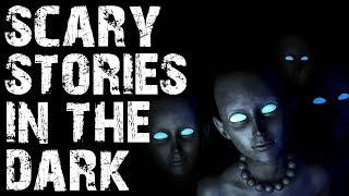 25 TRUE Terrifying Scary Stories To Tell In The Dark | Horror Stories | Mega Compilation