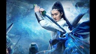Super Action Movie 2018 - New Fantasy movies 2018 - Hollywood Action Movie