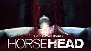 Horsehead (Erotic Horror, Fantasy, Full Movie, English, Entire Feature Film) free youtube movies