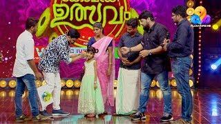 Comedy Utsavam│Flowers│Ep# 374