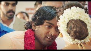 Latest Tamil movie comedy scenes | New  released Tamil movie scenes | full HD | New upload