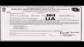 Humshakals : full Movie in |{HD}| #Sajid_Khan__Riteish_Deshmukh__Saif_Ali_Khan__Tamannaah__Bipasha??
