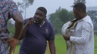 PAPA SAVA EP49:KUGWATIRIZA BY NIYITEGEKA Gratien (Rwandan Comedy)