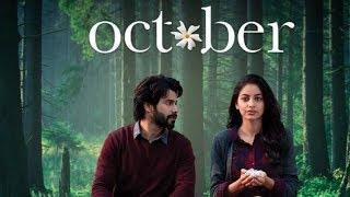 October 2018 Hindi Full Bollywood movie HD