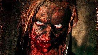 Wither (Horror Movie, Thriller, HD, English Subtitles, Swedish Movie, Full Film) free movies