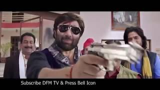 NEW Hindi Comedy Movie 2018   bollywood movies full movies   new movies 2018 hindi   hindi movies