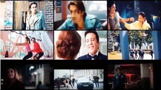 How To Watch Teefa In Trouble (2018) Full Movie - Explain