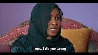 'HADAA' {Cheating} |Full Film | FINAL .EPISODE. | Madrasa shop film