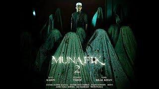 Film Horor Terbaru Munafik 2 Full Movie