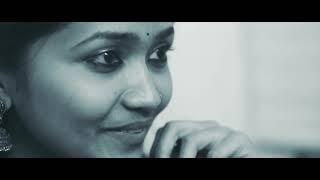 Magic Pill   Tamil Fantasy Short Film   Sujai Raja   WILD CATZ   SRR PRODCUTIONS