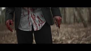 The Birch - Crypt TV. (Short Horror film)