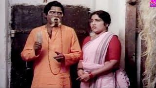 Goundamani Senthil Best Comedy Scenes | Tamil Comedy Scenes | Goundamani Senthil Best Comedy
