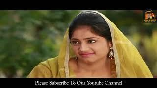 New Punjabi Movie 2019 part 2   Full Movie 2019  Latest Punjabi Comedy 2019