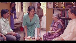നൈലഉഷയെ പെണ്ണുകാണാൻ വന്ന പയ്യൻ ശരിക്കും ഞെട്ടി, ഇനി ജീവിതത്തിൽ പെണ്ണുകാണില്ല | Malayalam Comedy