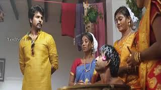 Seema Raja Tamil movie comedy scenes | Soori Hit comedy scenes | Tamil movie full HD scenes