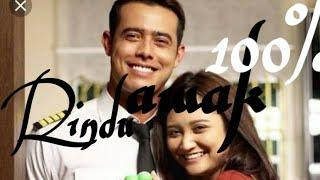 Full film Malaysia terbaru (2019) rindu awak 100%