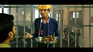 Pk movie spoof comedy video amir Khan