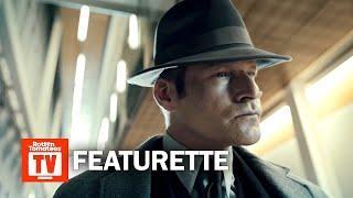 American Gods Season 2 Featurette | 'Eve of Destruction' | Rotten Tomatoes TV