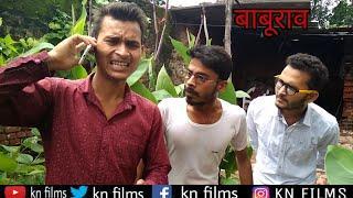 Phir hera pheri movie spoof comedy by paresh rawal akshay kumar & sunil setty