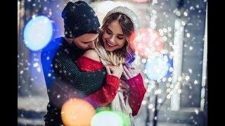 New Hallmark Christmas Romantic Comedy Movie 2018????New Hallmark Christmas 2018????