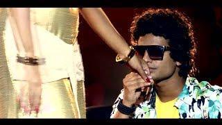 എന്താ നിൻ്റെ കൈയിൽ ഉണക്കമീനിൻ്റെ മണം, എൻ്റെ ഷഡി എടുത്തോ | Malayalam Comedy | Latest Malayalam Movie
