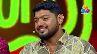 Comedy Utsavam | Flowers | Ep #222