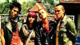 Film Funk In Love Full movie 2009 (Vino G Bastian) Indonesia