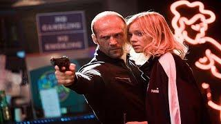 Best Action Movies 2019 Full Movie English - Latest Hollywood Crime Action Movies 2019