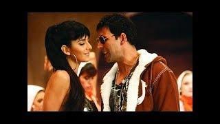 De Dana Dan | Full Comedy Movie 2009 Hindi | Akshay Kumar, Katrina Kaif, Paresh Rawal |