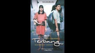 Bioskop yang di tunggu2 nyesel gak nonton 2019 FULL MOVIE  FILM INDONESIA TERBARU