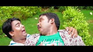 Comedy song || a turi pagli hoge || film soldier chhattisgarhia || funny || cg movie || सोल्जर