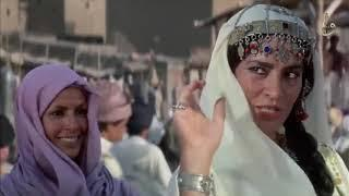 'The Message' - 1977 Story Of Islam Movie (Full HD English Version) ☪
