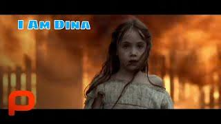 I am Dina (Free Full Movie) Drama, Christopher Eccleston