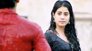 Dhadak 2018 Full Movie HD ft Ishaan Khatter Janhvi Kapoor