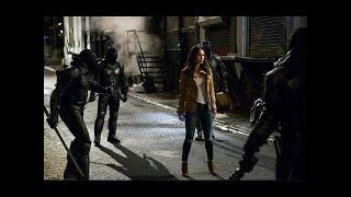 Super Action Movie 2018 - New Adventure Sci fi Movies 2018 Full English - Hollywood Action Movies