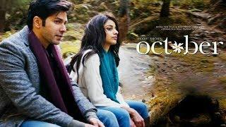 October 2018 - Varun Dhawan, Banita Sandhu | Hindi HD Full Movie | Lasted Bollywood Movies 2018
