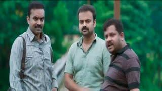 New Malayalam movie|Latest Malayalam full movie|new release movie 2018|Kunjakko Boban|super hitmovie