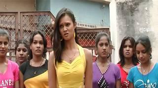 Comedy Scene || Tura Riksha Wala || Prakash & Shikha || छत्तीसगढ़ी कोमेडी विडियो - 2019
