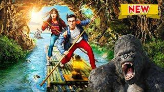 New Action Movies 2019 Full Movie English - Best Action Movies HD - Hollywood Fantasy Movies [Full